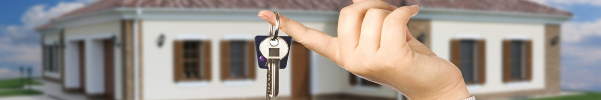 Residential Locksmith Anthem AZ